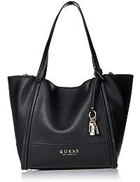 0567982673 GUESS Handbags, Purses & Clutches: Buy GUESS Handbags, Purses ...
