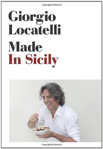 made-in-sicily