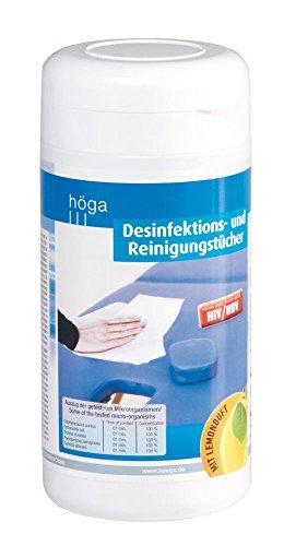 desinfektionstucher-reinigungstucher-100-stuck-feuchte-desinfekitonstucher-in-der-spenderdose-flache