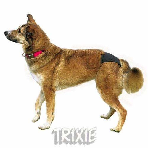 TX-23494 Protective Pants L
