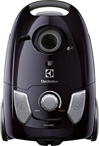 Electrolux-EEG42EB-Aspiradora-750-W-A-28-kWh-Aspiradora-cilndrica-Bolsa-para-el-polvo-3-L