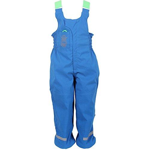 danefae-ninos-pantalones-de-thermolite-de-invierno-thule-para-tejido-elastico-l-ryl-colour-azul-azul