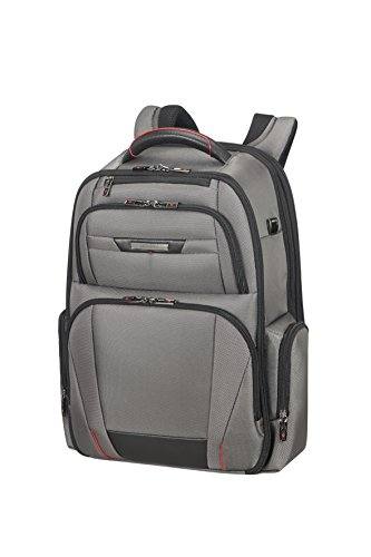 Samsonite 5 -