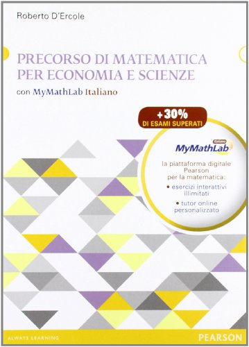 precorso-di-matematica-per-economia-e-scienze