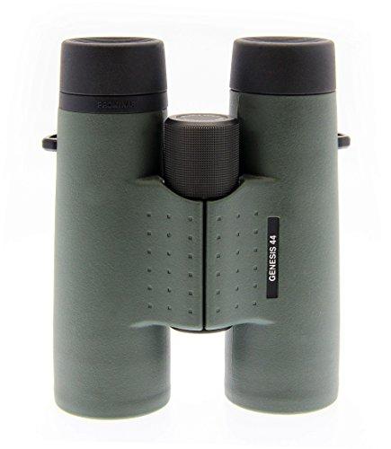 Kowa Genesis 44 Prominar XD Lens-Binoculare, 8,5 x