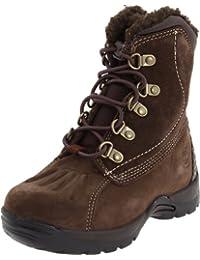 Timberland Waterproof Snow Snow - Zapatos sin cordones