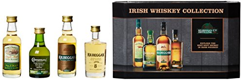 cooleys-irishwhiskey-miniaturen-set-4x005-l