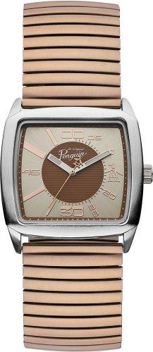 original-penguin-op5010rg-reloj-analogico-de-cuarzo-para-hombre-color-rosa-dorado