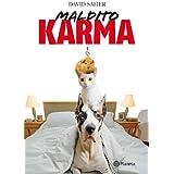 Maldito Karma (Em Portuguese do Brasil)