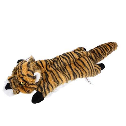 Occitop Animales Lindos con Forma de Peluche Juguete de...