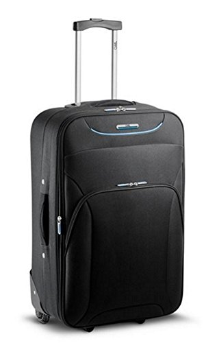 maleta-de-up-76-x-47-x-29-34-cm-108-litros-4-kg-italiana-diseno-negro-expandible-2-anos-herstde-gara
