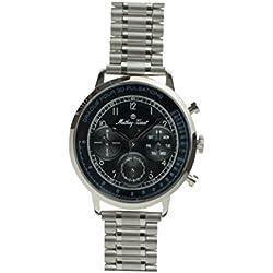 Reloj Mathey Tissot para Hombre MT0009
