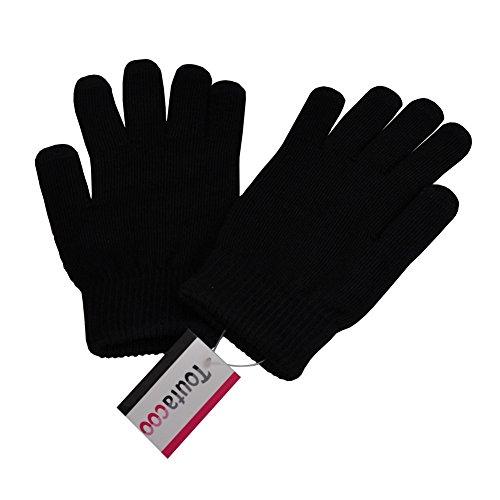 toutacoo-guantes-tactiles-10-dedos-de-lana-con-forro-para-iphone-samsung-y-smartphones