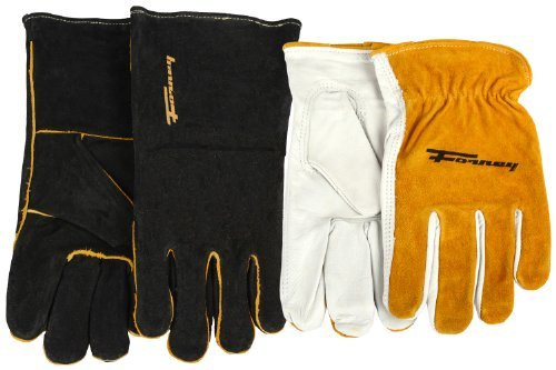 forney-53483-work-it-glove-bundle-large-by-forney