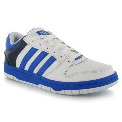Adidas G53813 Sportschuhe Erwachsene Unisex *