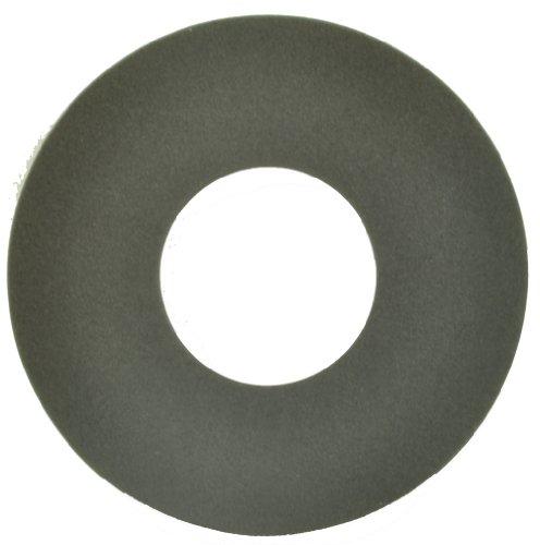 Moteur de ventilateur pour aspirateur joint en mousse