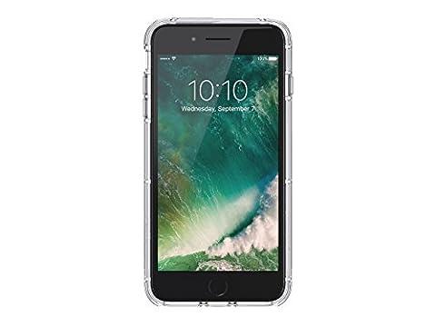 Griffin Survivor Clear Coque pour iPhone 7+/7+ Dual/6s+/6+ -