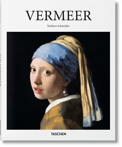 BA-Vermeer par Norbert Schneider