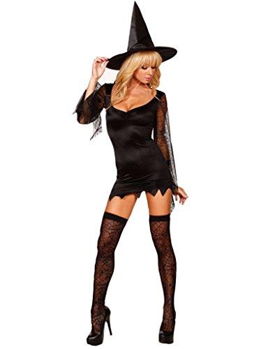 LLY Halloween-Kostüm-Party-Rollenspiel Kleidung Tanz Kleidung Europa (Tanz Kostüm Europa)