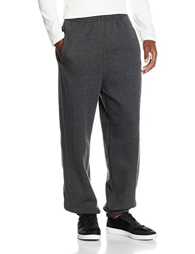 urban-classics-sweatpants-sports-trousers-grey-l