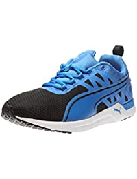 Puma Men's Pulse XT v2 FT Multisport Training Shoes