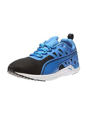 Men s Pulse XT v2 FT Multisport Training Shoes  Buy Online at Low ... 414b51d74