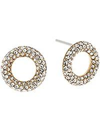 1bb4b0846d91a Suchergebnis auf Amazon.de für  Michael Kors - Ohrringe   Damen  Schmuck