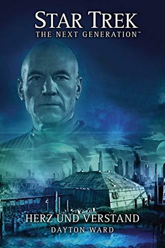 Star Trek - The Next Generation: Herz und Verstand
