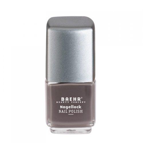 Nagellack 'shiny nude' - 11ml
