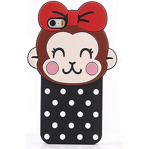 IPhone 6 / 6S Custodia, Iphone 6Plus