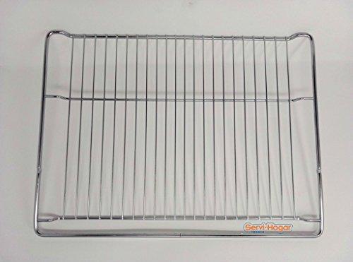 SERVI-HOGAR TARRACO® Parrilla Horno Electrico Balay