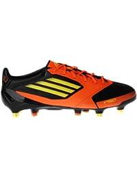 Suchergebnis auf für: adidas f50 gelb schwarz