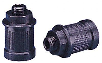 Crane Cams 99768-16 Posi-Stop R/A Nuts - 3/8 (Crane Cams Cam)