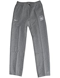 NIKE Herren Hose Manchester City FC Core Fleece