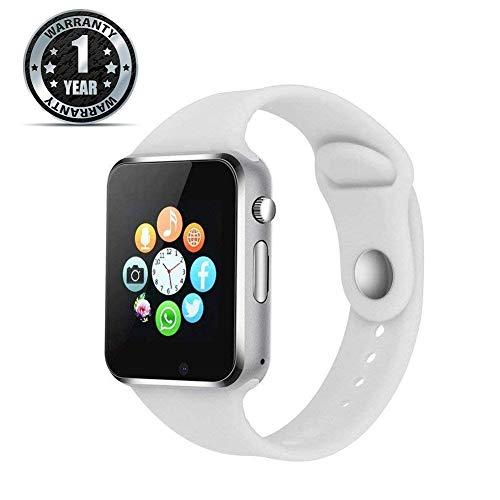 0cfff7c3ae1641 Zaptin A1 Smartwatch Touch Screen Smart Wrist Watch Smartwatch Phone ...