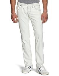 Energie - Burney - Jeans slim - homme