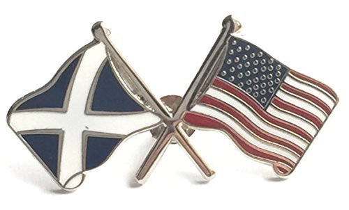 scotland-scottish-and-usa-united-states-of-america-friendship-flag-pin-badge