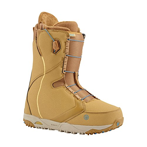 Burton Damen Snowboard Boot Emerald 6.5 Snowboard-boots