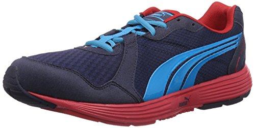 Puma Descendant V2 - Scarpa per uomo Blu