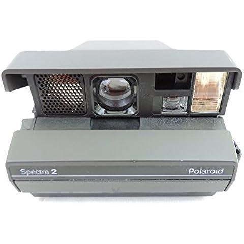 Polaroid spectra 2INSTANT camera