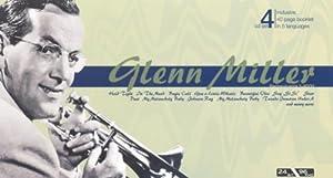 Glenn Miller - Orchestra 1965