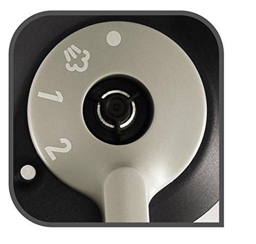 Tefal-Secure-5-Autocuiseur-Inox-6-litres
