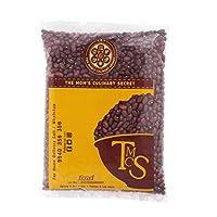 TMCS|Rajma Sharmili(Lal Chota)| 500Gms|Premium Quality (in OXO-Biodegradable Packaging)