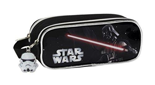 Star Wars – Portatodo Doble (SAFTA 811501513)