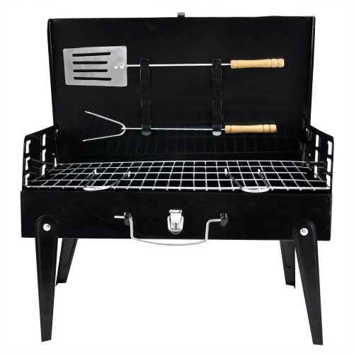 beyondfashion-outdoors-folding-portable-charcoal-barbecue-grill-with-tools-bbq