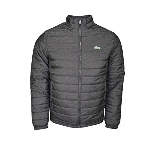 lacoste-abrigo-para-hombre-negro-56