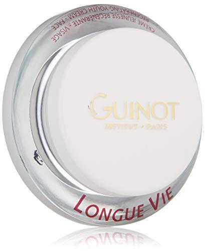 Guinot Guinot creme longue vie cream 50ml