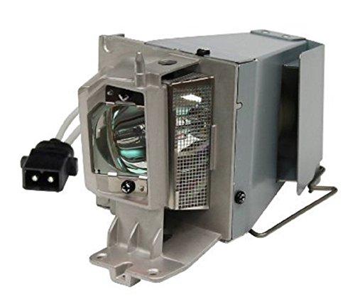 WEDN MC. JH111.001 Ersatz Projektor Lampe mit Gehäuse für ACER H5380BD P1283 P1383W X113H X113PH X1383WH