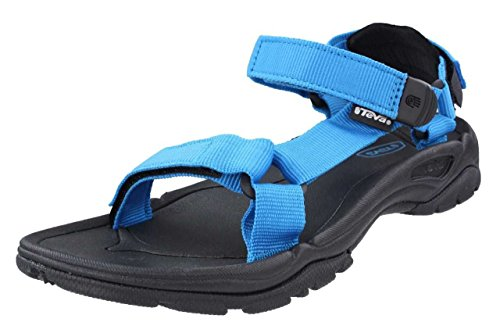 teva-mavrik-men-women-outdoor-sport-sandals-black-pointureeur-36farbenbleu