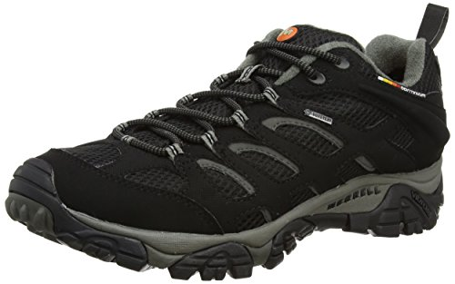 merrell-moab-gore-tex-womens-lace-up-trekking-and-hiking-shoes-black-4-uk